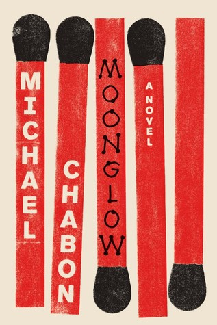 moonglow-cover